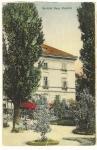 kastély1 1912 főép1.jpg